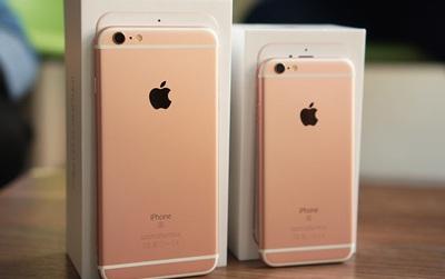 Loạn khái niệm iPhone chính hãng ở Việt Nam