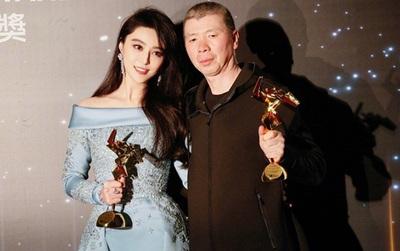 """Phim vừa đoạt giải của Phạm Băng Băng bối rối vì bị kiện tội """"xúc phạm"""""""
