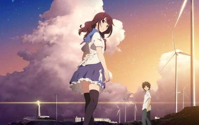 Anime tái chuyển thể chưa ra mắt đã gây sốt vì... nhạc phim quá hay