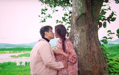 """Cuối cùng, Hà Anh Tuấn cũng chịu tung ca khúc """"Em à"""" siêu lãng mạn được chờ đợi suốt thời gian qua"""