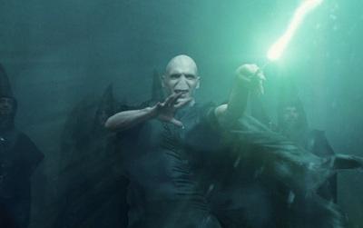 10 sự thật tăm tối về phim Harry Potter mà ngay cả fan ruột cũng chưa chắc biết được