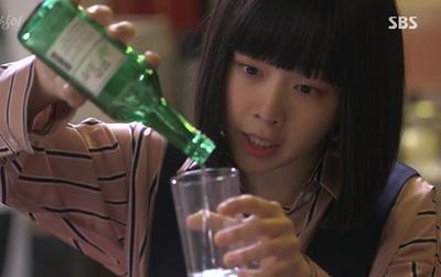 Chỉ biết là uống nhiều rượu có hại, bạn đã biết nó thật sự khủng khiếp thế nào chưa?