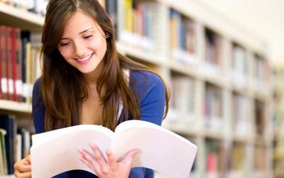 Biết được giá trị của việc học nhưng vẫn uể oải mỗi khi bắt đầu, đây là lời khuyên cho bạn