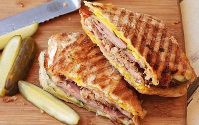 Điểm danh 14 loại sandwich đặc trưng của các nước trên thế giới