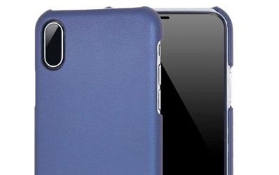 Lộ diện hình ảnh được cho là thiết kế cuối cùng của iPhone 8
