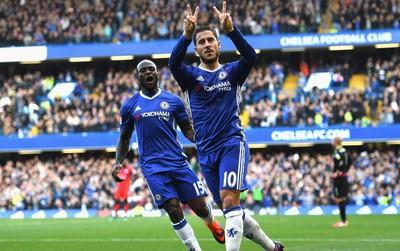 TRỰC TIẾP West Brom - Chelsea: Níu kéo hy vọng