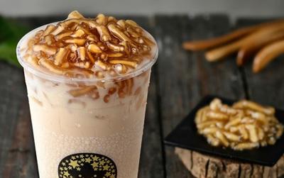 """TocoToco: Thương hiệu mang trà sữa """"thuần chủng"""" Đài Loan về Việt Nam"""