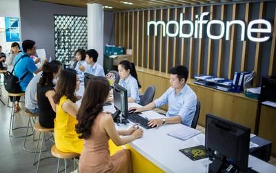 Chuỗi bán lẻ MobiFone đạt kỷ lục với hàng ngàn chiếc J7 Prime được bán ra chỉ trong 1 tuần