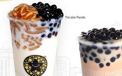 TocoToco Thường Tín (Hà Nội): Nơi lưu giữ bí mật trà sữa