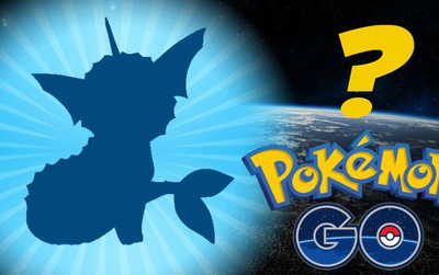 Game thủ sành sỏi sẽ biết ngay đội hình này gồm những Pokemon nào