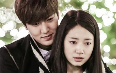 """Đọc câu thoại đoán tên phim """"sến"""" Hàn Quốc, bạn có chắc sẽ đúng hết?"""