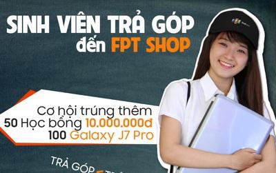 Bảo vệ máy tính và dữ liệu với phần mềm bản quyền tại FPT Shop
