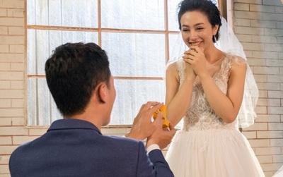 Để hôn nhân bền vững: Đầu có xuôi thì đuôi mới lọt