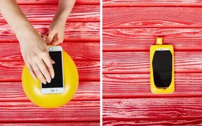 Kiểm nghiệm sự hiệu quả của 11 mẹo dùng smartphone nổi tiếng nhất trên Internet