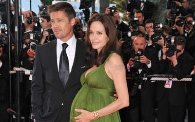 Liên hoan phim Cannes và những khoảnh khắc lịch sử trong 70 năm