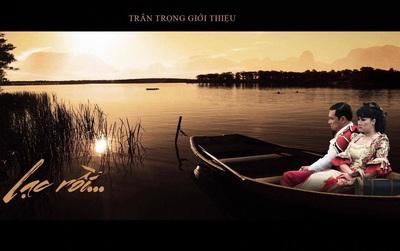 """""""Lạc trôi"""" của Sơn Tùng M-TP sẽ được chế lại tại """"Táo quân 2017""""?"""