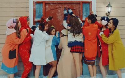 """Từ 27/2 này, Kpop fan sẽ không thể """"cày"""" cho idol lên No.1 BXH nữa"""