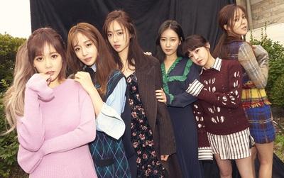 T-ara tan rã, netizen mừng cho hai thành viên ra đi