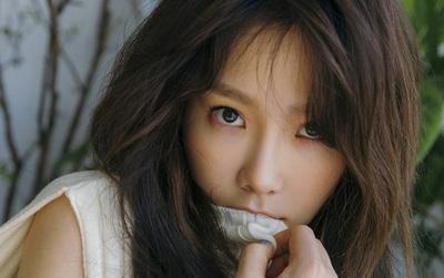 BXH Kpop thay đổi để hạn chế idol thống trị, cản ai chứ không cản được Taeyeon