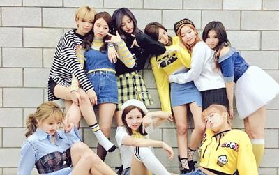 TWICE và Black Pink có album kém chất lượng nhất trong các girlgroup?