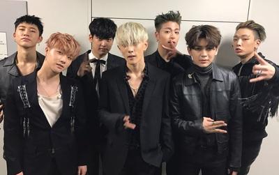 Fan kêu gọi tẩy chay các sản phẩm của iKON do YG phát hành