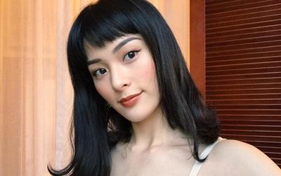Hạ Vi mượn ca khúc mới của Min để than thở việc ghen tuông khi yêu Cường Đô La?