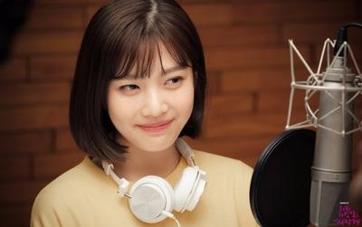 """Đóng phim quá tệ, Joy (Red Velvet) bị netizen Hàn """"ném đá tảng"""""""