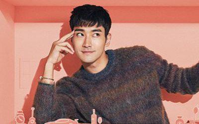 Netizen Hàn yêu cầu Siwon bỏ phim đang đóng vì vụ chó cắn chết người