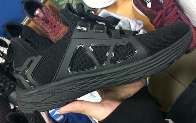 """Hot: Lộ thiết kế mới nhất của dòng giày Biti's Hunter - mang tính đột phá hay chỉ là """"copy"""" ý tưởng?"""