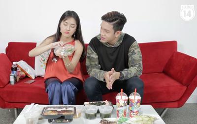 Review cực chi tiết các món ăn hot nhất 7-Eleven Việt Nam