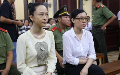 Vụ án hoa hậu Phương Nga bị cáo buộc lừa đảo đại gia Cao Toàn Mỹ: Ngày càng có nhiều tình tiết mới khi nhân chứng xuất hiện