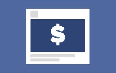 Ác mộng của các fanpage Facebook đã đến: Toàn bộ post không còn xuất hiện ở News Feed truyền thống, buộc phải trả tiền mới được lên