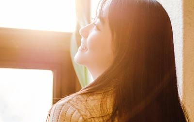 Bí quyết khắc phục tình trạng thiếu hụt vitamin D cho dân văn phòng suốt ngày ngồi trong nhà