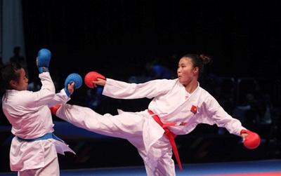 TRỰC TIẾP SEA Games 29 ngày 22/8: Việt Nam giành thêm 4 HC vàng