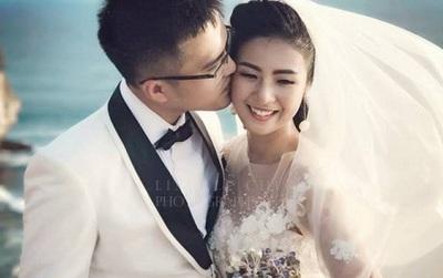 Bất ngờ rò rỉ ảnh cưới, Hoa hậu Ngọc Hân sẽ lên xe hoa trong thời gian tới?