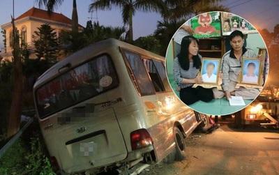 Vụ không khởi tố tài xế cán chết 2 bé gái: Công an tỉnh Bình Dương sẽ thẩm định lại quá trình điều tra