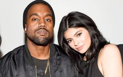"""Kanye West cũng đua đòi kinh doanh mỹ phẩm, chính thức """"đối đầu"""" em vợ Kylie Jenner"""