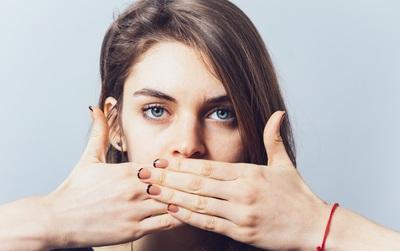 Cẩn thận với các biểu hiện rối loạn tiêu hoá, đó có thể là dấu hiệu cảnh báo ung thư đó