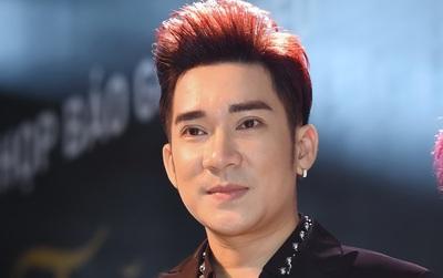 """Sau Tp. HCM, Quang Hà tiếp tục mang concert hội tụ toàn sao """"khủng"""" tới thủ đô Hà Nội"""