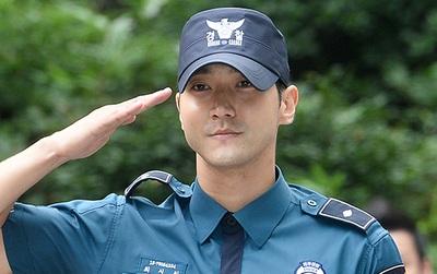 Vừa xuất ngũ, Siwon đã quyết định đến Việt Nam trong tận 5 ngày vào tháng 8 này!