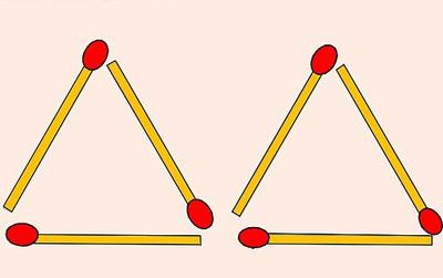 Giải quyết câu đố này trong 2 nước, bạn giỏi hơn 80% cư dân mạng ngày hôm nay