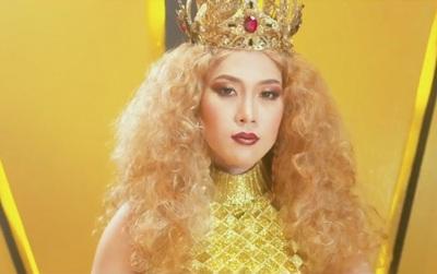 """Hóa """"Nữ hoàng tóc mì tôm"""" trong teaser mới, Mỹ Tâm luôn là ngôi sao khiến fan """"thấp thỏm"""" mỗi khi ra MV!"""