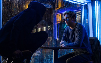 """Death Note bản Mỹ vướng chỉ trích """"mất gốc"""", nhà sản xuất nói gì?"""