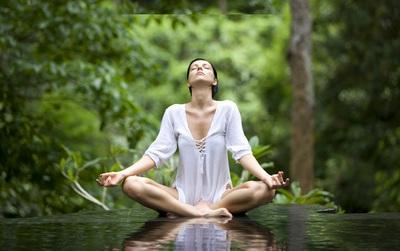 6 lợi ích không ngờ của hít thở sâu nếu biết rồi thì bạn sẽ không bao giờ bỏ qua