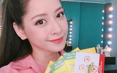 """Tín đồ snack xôn xao với sự kiện """"Siêu Snack Party"""" lần đầu tiên có mặt tại Việt Nam"""
