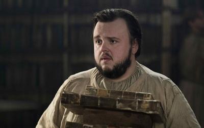 """5 chi tiết ấn tượng của tập 5 """"Game of Thrones"""" mùa 7 bạn không thể bỏ qua!"""
