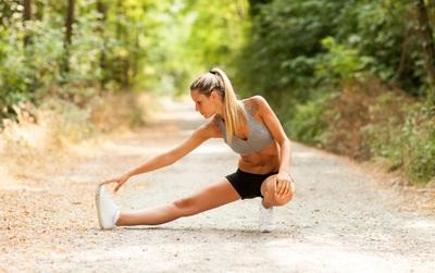 Đang ở tuổi dậy thì, cần phải lưu ý 4 điều sau để cơ thể có cơ hội phát triển toàn diện