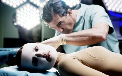 7 bộ phim Tây Ban Nha sẽ làm bạn nghẹt thở vì quá… kịch tính!