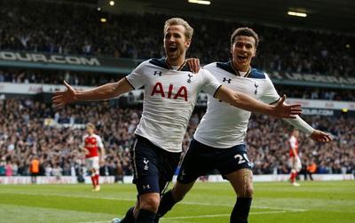TRỰC TIẾP Tottenham - Chelsea: Bakayoko, Morata đá chính