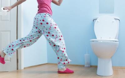 Nhịn tiểu thường xuyên, cẩn thận kẻo mắc phải các bệnh nguy hiểm